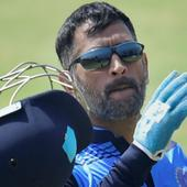 MS Dhoni's missing mobile phones traced