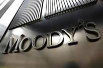 Moody's maintains long-term rating on Yes Bank