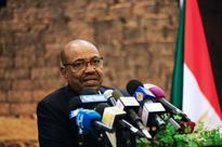 ICC to discuss South Africa's failure to arrest Sudan's Bashir