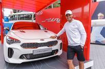 KIA and Rafael Nadal back again at Australian…