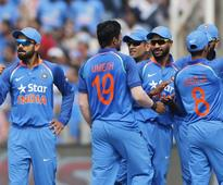 Indian bowlers tried to do too much against England:Lakshmipathy Balaji