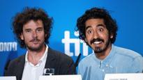 Back to Toronto: 'Slumdog' breakout Dev Patel returns to TIFF with 'Lion'