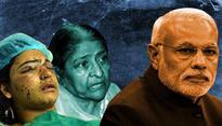 4 cases Modi govt must look at before talking about Muslim women & triple talaq