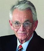 William Dudley Moore Sr., designer