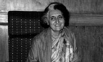 Jaws of oligarchy: How RSS Attacked Indira Gandhi for the same authoritarianism the Modi govt exhibits today