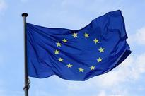 Belgian to head EU Brexit task force
