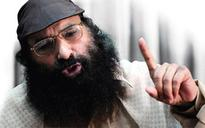 Hizbul Chief Syed Salahuddin warns those involved in school arson attacks