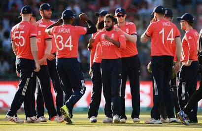 Will England's players pull out of Bangladesh tour over security concerns?