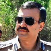 Police bring down crime rate in Tirunelveli range