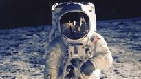 China aims to facilitate moon habitation within 2 years; accelerates space program