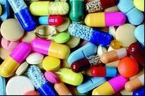 Maharashtra seizes 'wonder' drugs worth Rs 1 crore