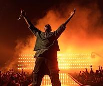 Kanye West's 'Waves' Album: Fonzworth Bentley Confirms New Song For Yeezy's Latest Project?