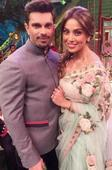 Bipasha Basu, Karan Singh plan a second, longer honeymoon
