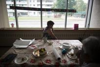 Solutions for Toronto Community Housing residents come at a cost