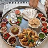 Recipes to restaurants: Bohri cuisine becoming hip and happening