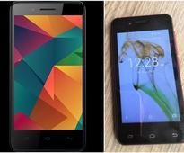 Micromax Bharat-2 vs Karbonn A40: Voda, Airtel offer affordable smartphones