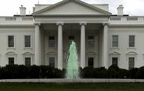 Indian-American community launches White House petition to designate Pak as sponsor of terrorism
