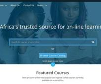 New education marketplace launched