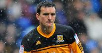 Hobbs injury setback for Hull