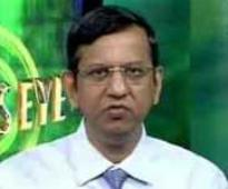 Buy Jaypee Infra, Heidelberg Cement, JM Financial: Tulsian