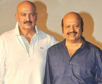 Rakesh and Rajesh Roshan: Brothers in tune
