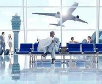 Greenfield airports likely in Rajkot, Surat & Vadodara