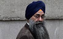 Canada sets free 1985 Air India flight Kanishka bomber Inderjit Singh Reyat