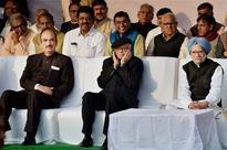 Why LK Advani blasted Modi government, Lok Sabha Speaker today