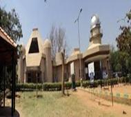 Bengaluru planetarium gets Rs 12-crore makeover