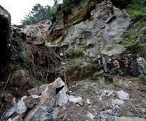 Nepal floods: China announces $1 million assistance; will aid in reconstruction of Hanuman Dhoka