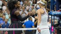 US Open: Serena, Murray advance