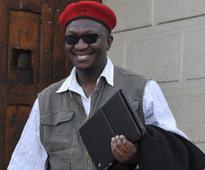 Zuma pays back the money, but EFF still suspicious