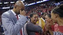 Report: Monty Williams not expected to coach Thunder next season, will coach Team USA