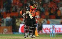 IPL 2016: Bhuvneshwar, Dhawan guide Hyderabad to 5-wicket win over Gujarat
