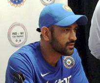 India can become World No.1 in Tests by end of season: Dhoni