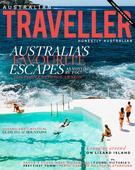 Australian Traveller Awards Reveal Hottest Aussie Destinations