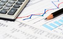 Crnogorska Komercijalna Banka 9-mo net profit at 1.1 mln euro