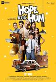 Watch `Hope Aur Hum` Trailer - Powerful Acting and Interesting Storyline!