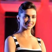 While shooting, I didn't think Ranbir Kapoor is my ex-boyfriend: Deepika Padukone