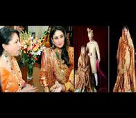 Kareena Kapoor Khan follows mother-in-law Sharmila Tagore