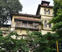 Mumbais Iconic Laxmi Nivas Once Safe House For Freedom Fighters Is Now Up For Sale