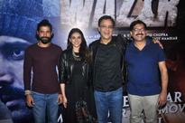 Special screening of 'Wazir'