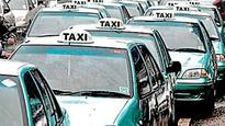 Aamchi Drive- taxi unions to launch their app