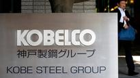 Studying possible impact of Kobe Steel issue in India: Toyota