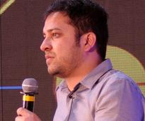 Flipkart CEO Binny Bansal marks entry into elite Bengaluru vicinity with Rs 32 cr home buy