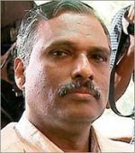 Crime branch probe against S P Sukesan