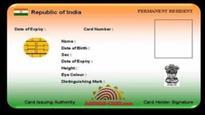 Aadhaar not mandatory for DBT scheme, clarifies RBI