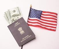 Apple, Microsoft, Google ask Trump to retain Obama-era rule on H-1B visa
