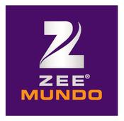 First ever Spanish-Language Bollywood Movie Channel Debuts on DishLATINO