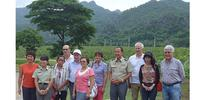 TAT organises first Fam trip to promote wine tourism